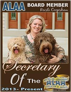 Kristi-Secretary-Print-with-name-text