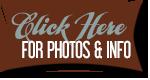 Photos-Info